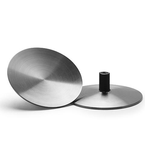 Concave_Stimulus_Electrodes